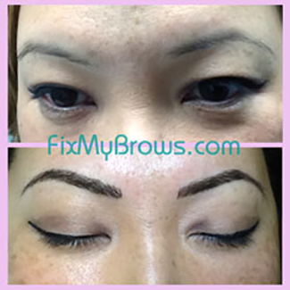 brows-jasmine-before-and-after-2