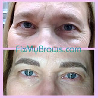 brows-sylvia-2